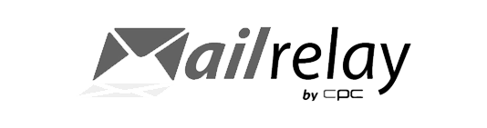 Mail Rely