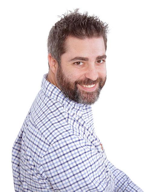 jose-villalobos-consultor