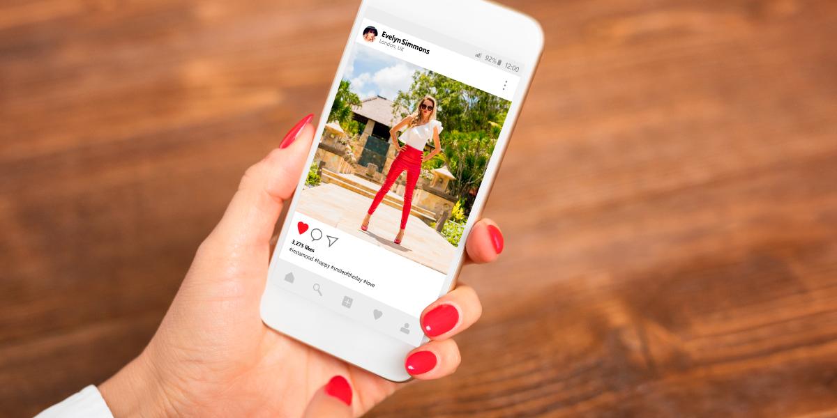 como-conseguir-mas-interaciones-en-instagram