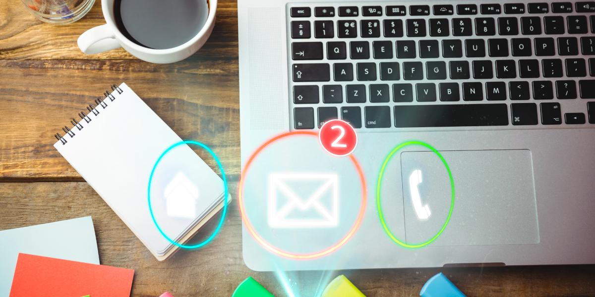 como-crear-formulario-mailchimp-rgpd