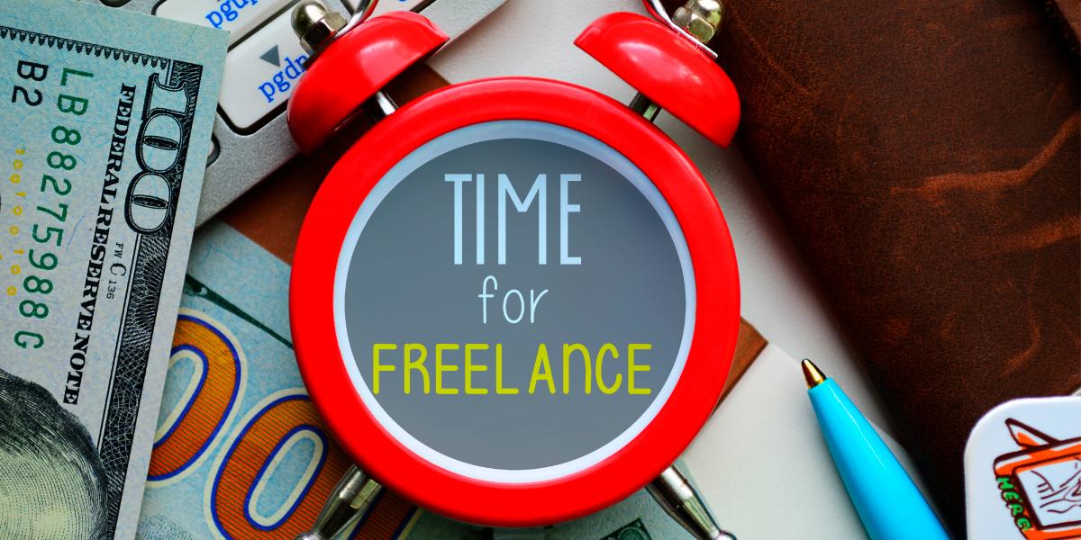 que-es-un-freelance