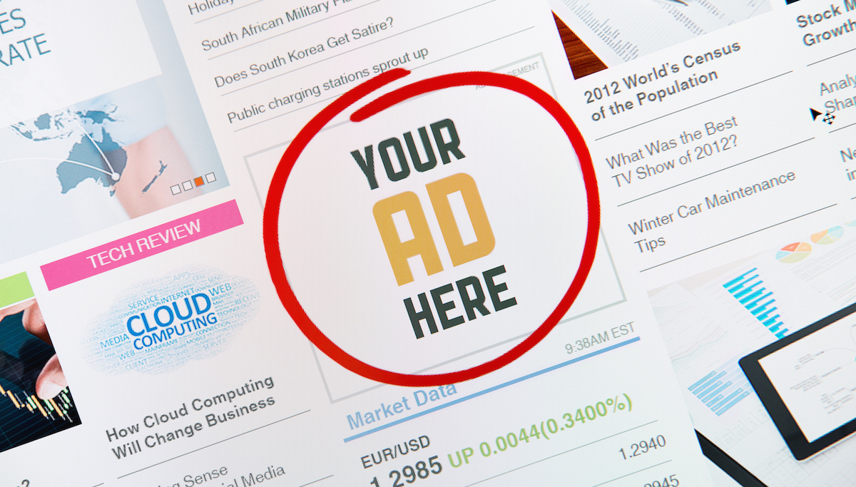 publicar anuncios gratis para tu negocio