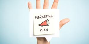 Mega guia de un plan de marketing