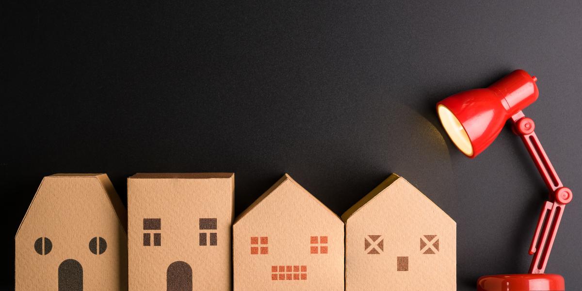 Plan de marketing inmobiliario
