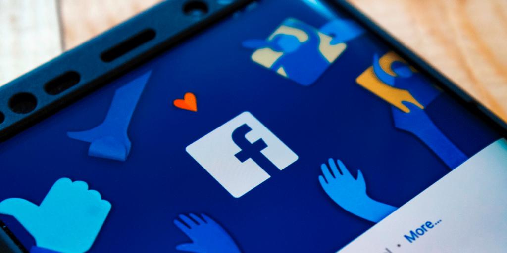 segmentación publicidad en facebook mega guía