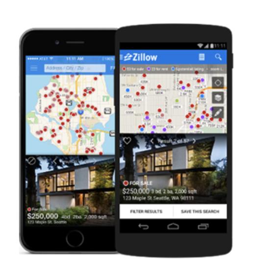 plan de marketing inmobiliario - foto