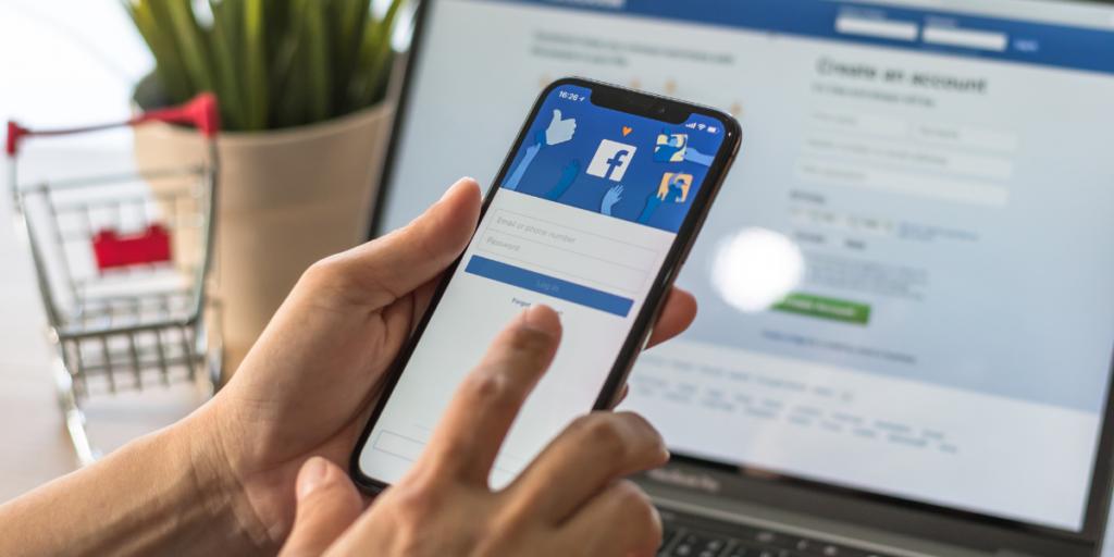 crear campañas de facebook ads