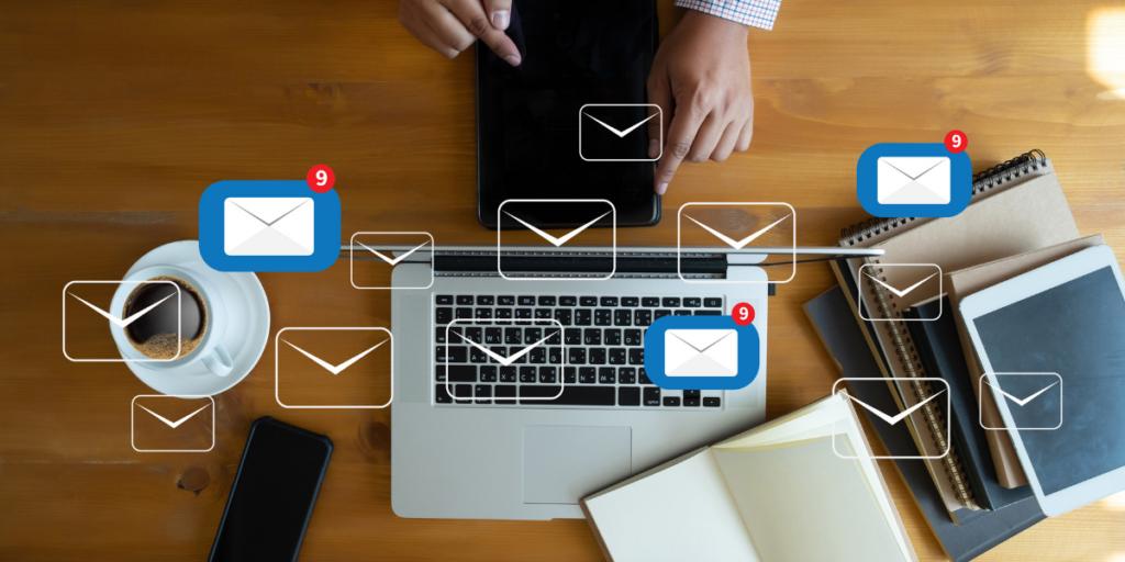 email marketing para empresas