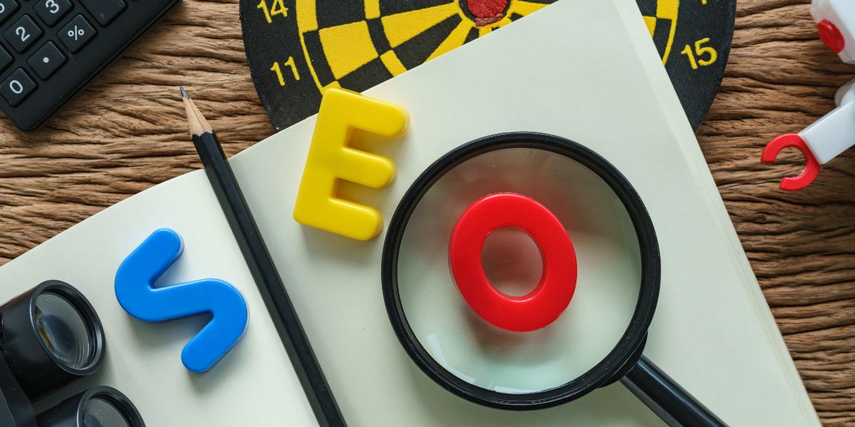 tutorial-posicionamiento-seo-google-mega-guia