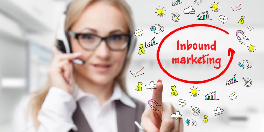 fases del proceso de Inbound Marketing