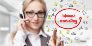 fases del proceso de Inbound Marketing