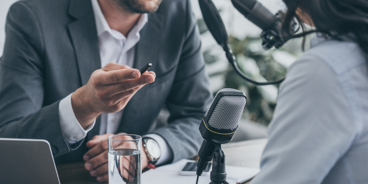 7 tips para utilizar el podcast como estrategia de marketing