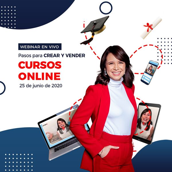 cursos online marketing digital