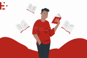 crear un libro o e-book