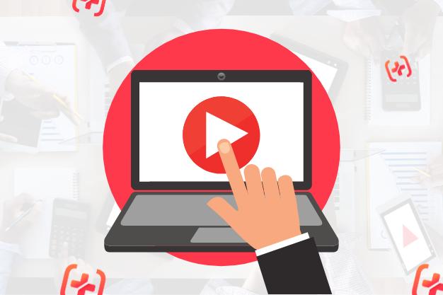 estrategia de vídeo marketing