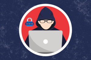 hackeos de redes sociales