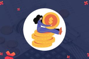 Términos de finanzas